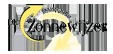 BS De Zonnewijzer